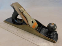 Stanley # 5 1/2 Extra largee Jack Plane