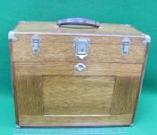 Gerstner Machinist  Box / Tool Box