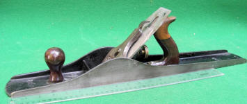 Stanley # 8 Jointer Plane