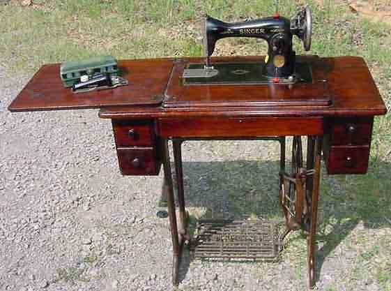 Patentedantiques Antique Sewing Machine Value Information Adorable Antique New Home Treadle Sewing Machine Value